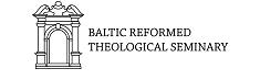 Baltijas Reformātu teoloģijas seminārs